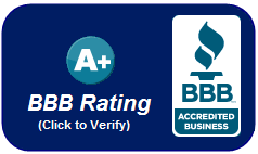 BBB Rating for Electrician in Atlanta GA