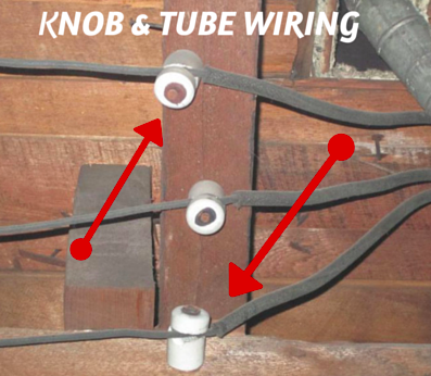 Upgrade That and Tube Wiring | McCall Enterprises on tube assembly, tube dimensions, tube fuses, tube terminals,