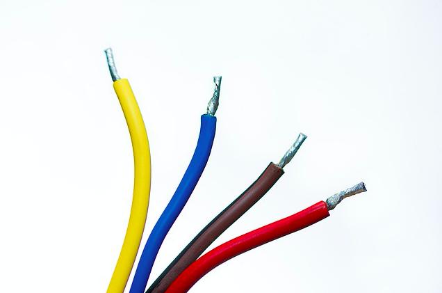residential electrician atlanta