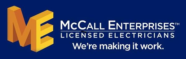 McCall-t-edit