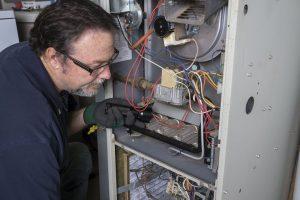 electrician Alpharetta ga