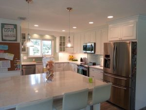 electrician North Druid Hills ga